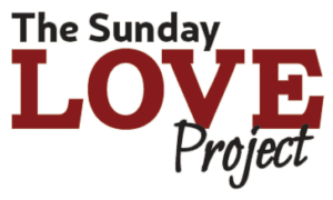 Sunday Love Project
